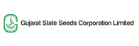 Gujarat-State-SeedCorporation-Ltd.