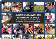 View Re-inventing CSR for Transformational Impact